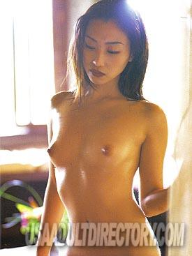 Aya - New York Escorts & Strippers Main Photo