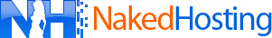 Click here to visit our great web host provider Naked Hosting